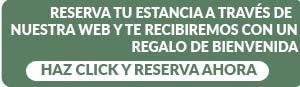 BOTON RESERVA CASAS LA SUERTE