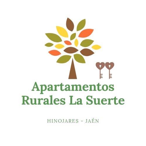 Apartamentos Rurales en Cazorla La Suerte